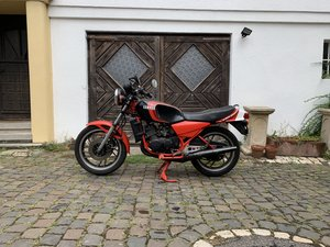 Yamaha RD 250 LC For Sale