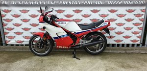Yamaha RD350 Motorcycles For Sale | Car and Classic