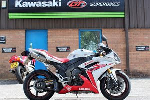 Yamaha R1 For Sale | Car and Classic