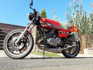 1976 Cafe racer For Sale