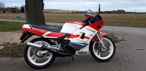 1994 Yamaha RD350R YPVS For Sale
