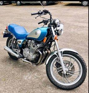 Yamaha-XJ650-Maxim-V-Reg-Cheap-classic