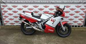 Picture of 1985 Yamaha RD500LC Sports Classic For Sale