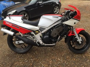 Yamaha Rd500lc wanted any condition