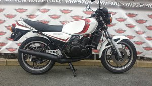 Picture of 1982 Yamaha RD250LC Sports 2 Stroke Classic For Sale