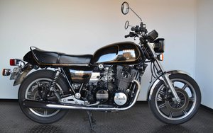 Picture of 1979 Yamaha XS 1100 For Sale