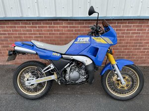 Picture of 1991 Yamaha TDR250 YPVS For Sale by Auction