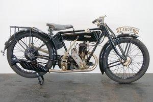 Zündapp EM249 249cc 1927 1 cyl ts