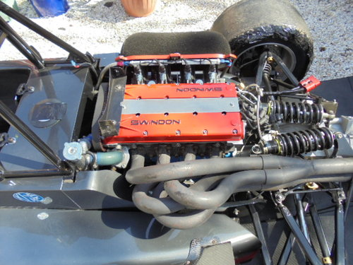 Vauxhall Race Engines - Choice of 2  For Sale (picture 3 of 4)