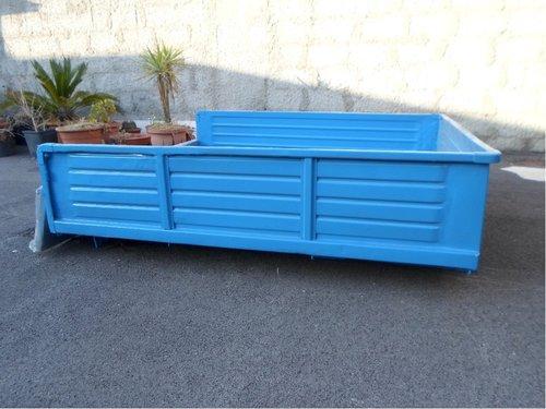 1967 Flat bed Cario compartment x Piaggio Ape Storica For Sale (picture 3 of 6)