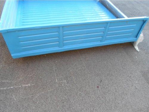 1967 Flat bed Cario compartment x Piaggio Ape Storica For Sale (picture 4 of 6)