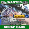 Scrap Vehicles Wanted ELV [Brighton Area, Sussex]