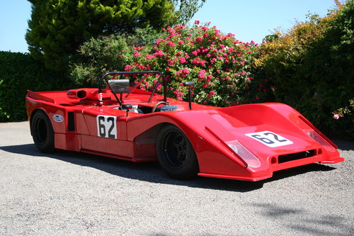 1971 Coldwell C14B For Sale (picture 1 of 5)