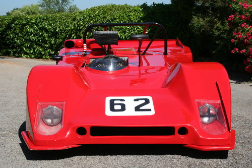 1971 Coldwell C14B For Sale (picture 2 of 5)