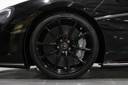 2017 17 67 MCLAREN 570S 3.8 V8 SSG  For Sale (picture 6 of 6)