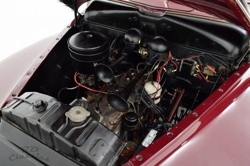1941 Desoto 2D Sedan Deluxe Suicide Doors For Sale (picture 4 of 6)