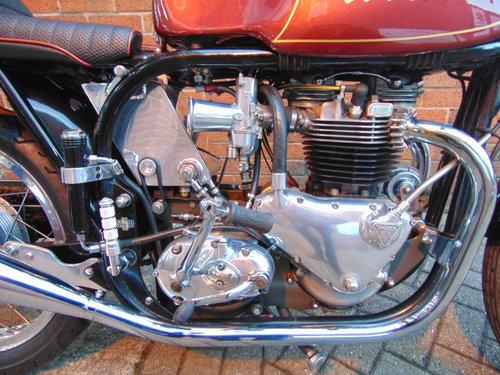 1970 Triton For Sale (picture 3 of 6)