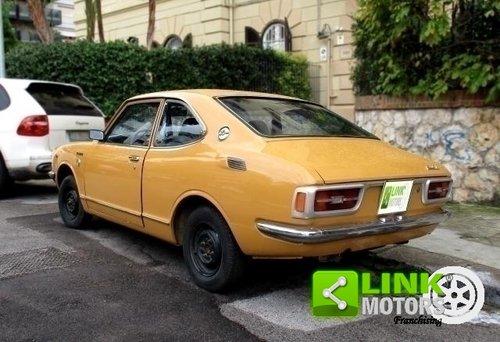 1984 Vespa 125 PX - RESTAURO TOTALE - TARGA ORO ASI - For Sale (picture 4 of 6)