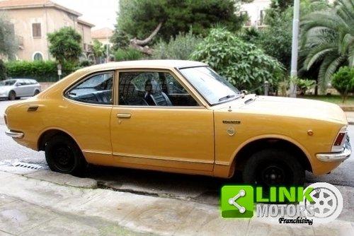 1984 Vespa 125 PX - RESTAURO TOTALE - TARGA ORO ASI - For Sale (picture 6 of 6)