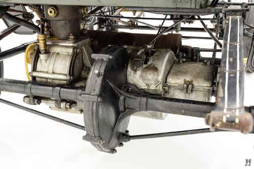 1904 PIERCE ARROW MOTORETTE For Sale (picture 3 of 6)