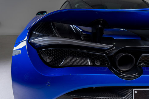McLaren 720s 2018/18 For Sale (picture 4 of 6)