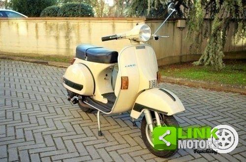 PIAGGIO Vespa P200E - Anno 1981 For Sale (picture 6 of 6)