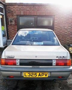 1994 classic Proton MPI For Sale