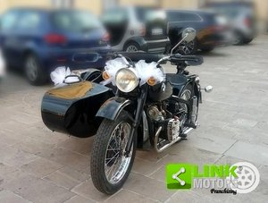 Maico Motorcycles For Sale | Car and Classic