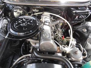 1982 Mercedes W 123 300D Long For Sale