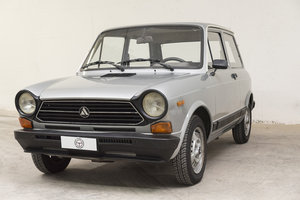 Picture of 1983 2 owners * Many Optionals * Conserved Car SOLD