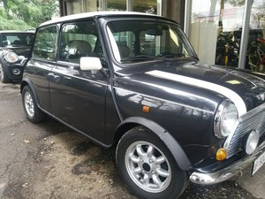 Picture of Mini cooper Rover 1961 For Sale