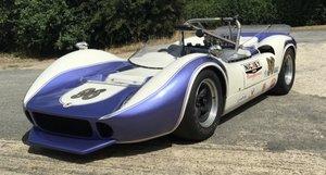 1966 McLaren M1B For Sale