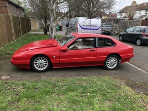 1990 REGIS MOWHAUK KIT CAR  For Sale
