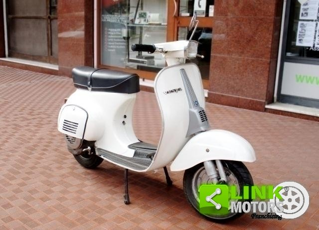 PIAGGIO Vespa (V5A2T) 50 Special 1a serie (1970) For Sale (picture 3 of 6)