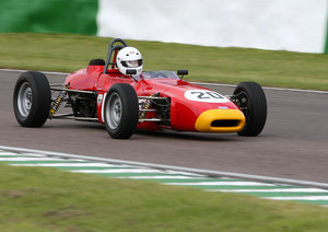 1970 March Formula Ford single seater For Sale