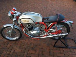 TRITON T120R 1958 For Sale