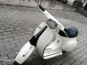 1970 Vespa 50 special 3 marce
