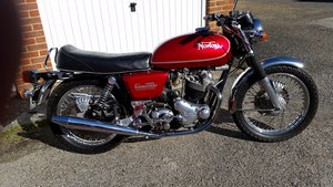 Picture of 1900 Classic Motorcycle investments for sale