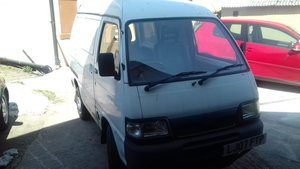 9aa795390502 Commercial Vehicles for Sale