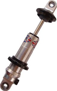 2019 Protech shock absorbers For Sale