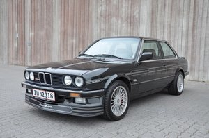 Alpina C2 2,7 1988 For Sale