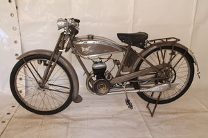TERROT HST circa 1930 For Sale by Auction
