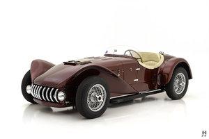 1953 KURTIS-KRAFT 500S MURPHY SPECIAL For Sale