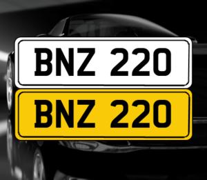 BNZ 220 For Sale