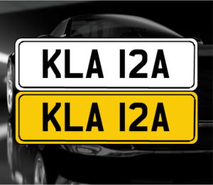 KLA 12A For Sale