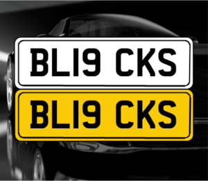 BL19 CKS For Sale