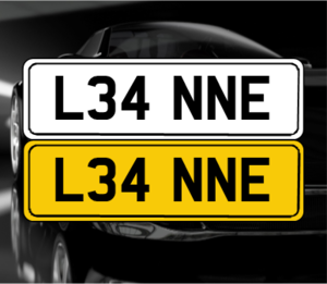 L34 NNE For Sale