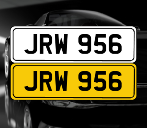 Picture of JRW 956 For Sale