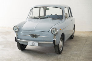 Picture of 1966 Fully Restored * Original Interiors *  SOLD