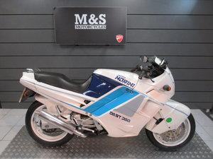 1989 Morini 350 Dart For Sale
